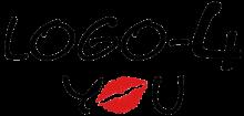 Logo4U